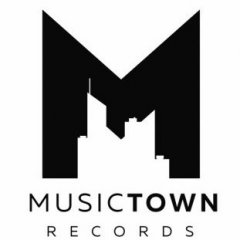 musictownrecords