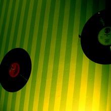 Sound Fiction: последние новости