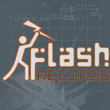 """DJ FLASH запускает собственный цифровой лейбл """"Flash Records"""""""