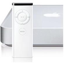 Apple TV  разнообразит будни