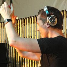 DJ Tiesto - дизайнер и ресторатор