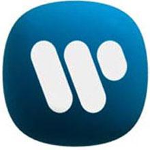 Война Warner Music и Imeem