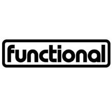 Functional Records празднуют десятилетие!