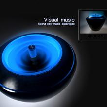 Музыкальный вихрь