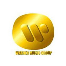 Warner Music не удалось купить EMI