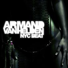 Armand Van Helden - скоро на экранах!