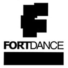 FORTDANCE 2007