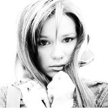 Сайт Кати Чеховой