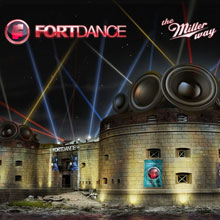 FortDance 2007! The Miller Way!