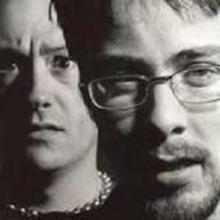 Basement Jaxx привлекли Йоко Оно к записи нового альбома