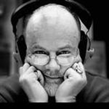 История ди-джея Radio 1 на сцене театра