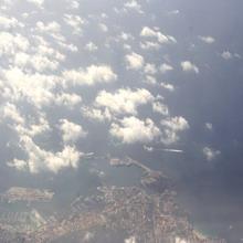 Ibiza travel story part I
