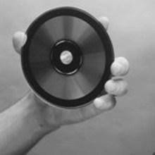 Компакт-диску исполнилось четверть века