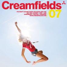 Самые чокнутые райдеры в истории Creamfields