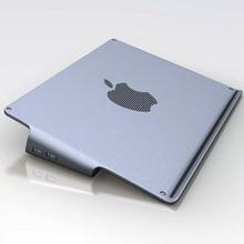 Как охладить MacBook Pro