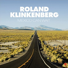 Новый релиз на Global Underground от Роланда Клинкенберга
