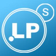 Новый продюсерский центр LP-Studio