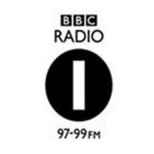 Перестановки в эфире Radio1