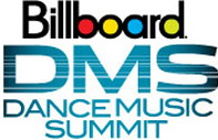 Dance Music Summit 2007