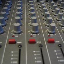 Будущие звезды выпускаются на Fevah Records