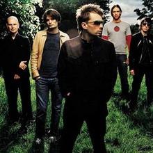 Radiohead свободны от гнета лейблов