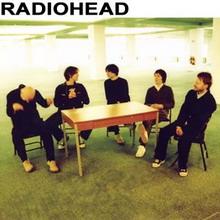 Radiohead свободны от гнета лейблов. Part II