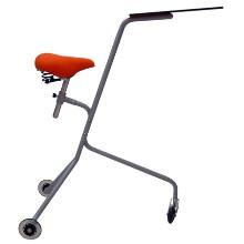 Стол - скутер