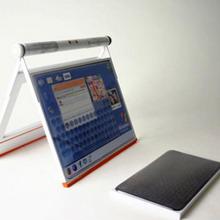 Cario - самый портативный компьютер