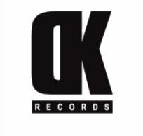 DK Recordings воскрес