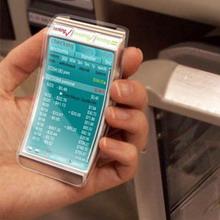 Цифровой бумажник