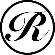 Промогруппа U.S.O.M заключила контракт с лейблом Renaissance