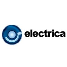 Electrica Records теперь во всем мире