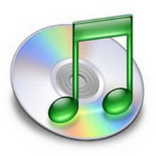 Universal готовит конкурента iTunes