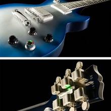 Гитара - робот