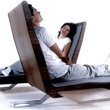 Кресло для капризных