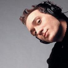 Paul van Dyk о результатах Top100 от DJMag
