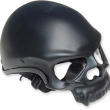 Шлем вожака