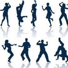 Откровения танцующих ди-джеев