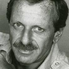 Умер Mel Chernin - пионер электронной сцены
