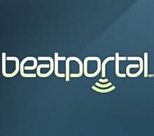 Итоги от Beatportal