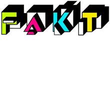 Перезапуск лейбла Fakt