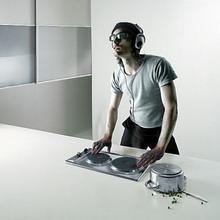 Top 100 DJ Russia 2007: послесловие