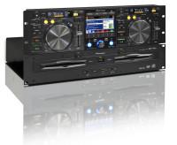 Pioneer MEP-7000 Mep7000_AngleLarge_200