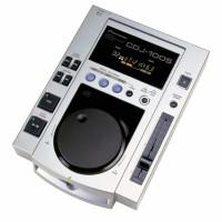 Pioneer CDJ-100 Cdj_100s_large_200