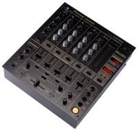 Pioneer DJM-600 Djm600_angle_large_200