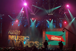 Italian Music Awards