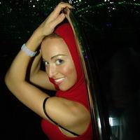 Katrin Vesna