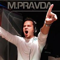 M.PRAVDA