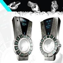 Телефон без подзарядки