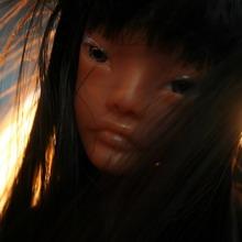 Куклы-муклы